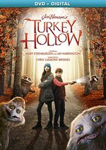 photo for Jim Henson's Turkey Hollow