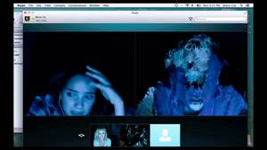 photo for Unfriended