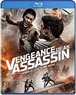 photo for Vengeance of an Assassin