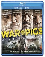 photo for War Pigs