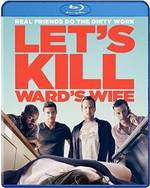 photo for Let's Kill Ward's Wife