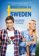 photo for Welcome to Sweden: The Complete First Season