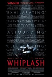 photo for Whiplash