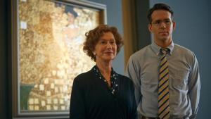 photo for Woman in Gold