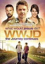 photo for WWJD: The Journey Continues