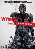 photo for Wyrmood: Road of the Dead