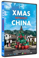 photo for Xmas Without China
