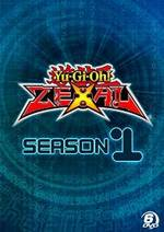 photo for Yu-Gi-Oh! Zexal Season 1