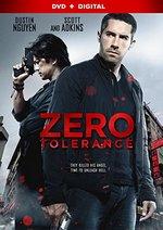 photo for Zero Tolerance