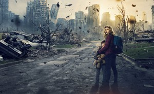photo for The 5th Wave