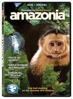 photo for Amazonia
