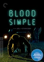 photo for Blood Simple