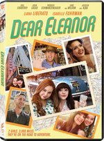 photo for Dear Eleanor