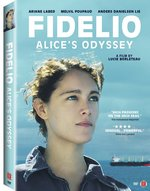 photo for Fidelio: Alice's Odyssey