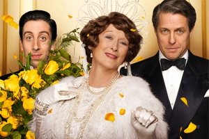 photo for Florence Foster Jenkins