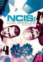 photo for NCIS: Los Angeles, Season 7
