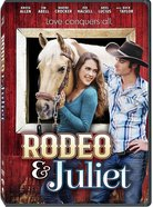 photo for Rodeo & Juliet