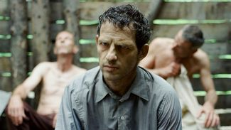 photo for Son of Saul