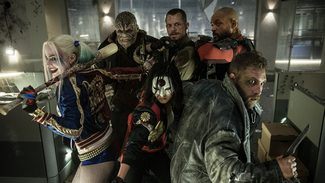 photo for Suicide Squad