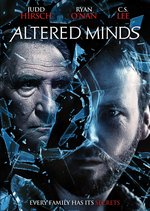 photo for Altered Minds