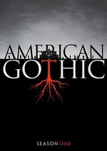 photo for American Gothic: Season One