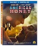 photo for American Honey