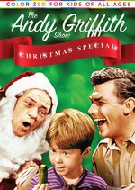 photo for The Andy Griffith Show: Christmas Special