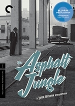 photo for The Asphalt Jungle