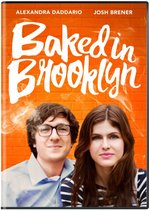 photo for Baked In Brooklyn