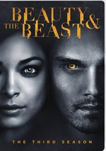 photo for Beauty & the Beast: Third Season