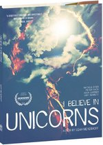 photo for I Believe in Unicorns
