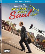 photo for Better Call Saul: Season Two