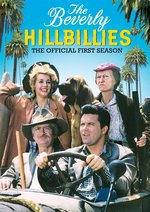 photo for The Beverly Hillbillies: The Official First Season
