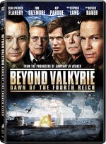 photo for Beyond Valkyrie: Dawn of the Fourth Reich