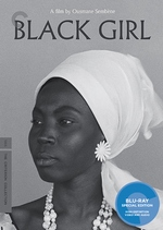 photo for Black Girl