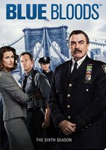 photo for Blue Bloods: The Sixth Season