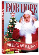 photo for Bob Hope: Hope For The Holidays