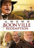 photo for Boonville Redemption