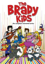 photo for The Brady Kids: The Complete Animated Series