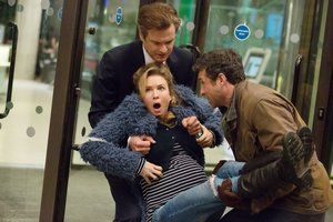 photo for Bridget Jones's Baby