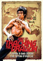 photo for Bruce Lee: Tracking the Dragon