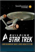 photo for Building Star Trek