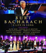 photo for Burt Bacharach: A Life in Song