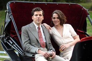 photo for Café Society