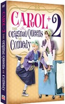 photo for Carol + 2: The Original Queens of Comedy