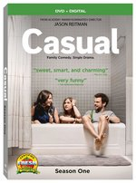 photo for Casual: Season One