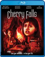 photo for Cherry Falls BLU-RAY DEBUT
