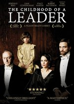 photo for The Childhood of a Leader