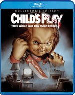 photo for Child's Play [Collector's Edition]
