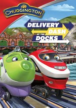 photo for Chuggington: Delivery Dash at the Docks